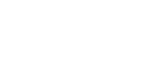 Chalo South Africa logo